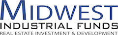 Midwest Industrial Funds